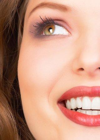 Northshore Dental-Cosmetic-Dentistry-Image