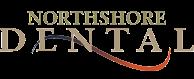 Northshore Dental-Logo
