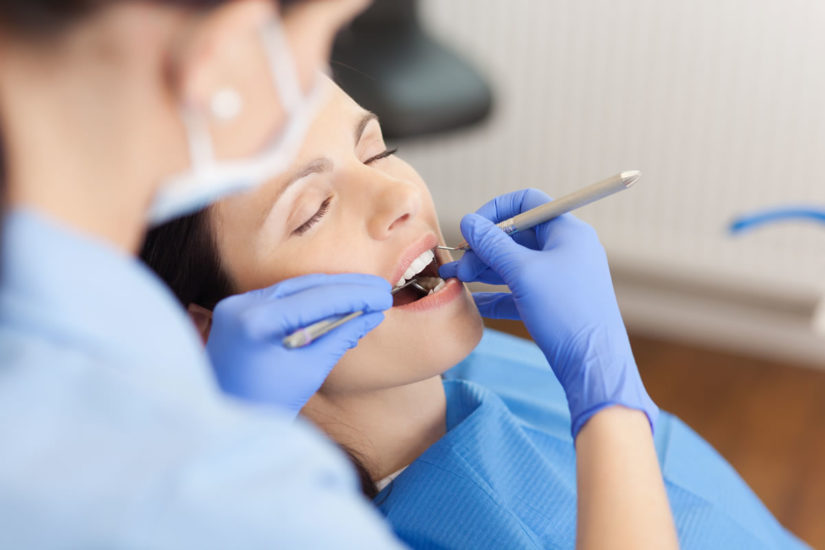 Northshore Dental-Sedation-Dentistry-image