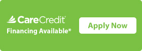 Northshore Dental-Green-Care-Credit-Apply-Now-Button