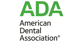 Northshore Dental-american-dental-association-certificate-graphic