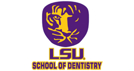 Dr Hepburn LSU Certification Graphic