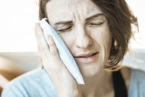 Botox & Dermal Fillers helps reverse the signs of aging
